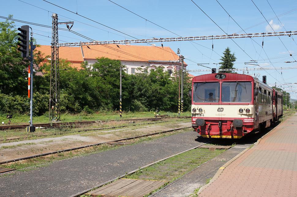 http://www.janw.de/eisenbahn/archiv/cz/2011/0904.jpg