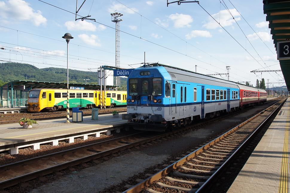 http://www.janw.de/eisenbahn/archiv/cz/2011/0906.jpg