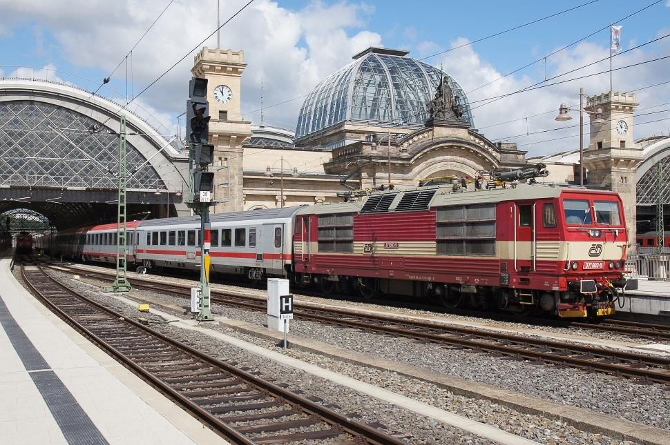 https://www.janw.de/eisenbahn/archiv/cz/2011/1601.jpg