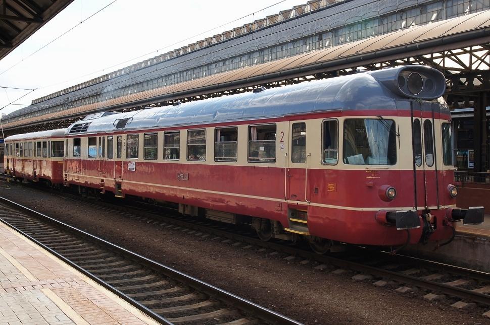 https://www.janw.de/eisenbahn/archiv/cz/2011/1605.jpg