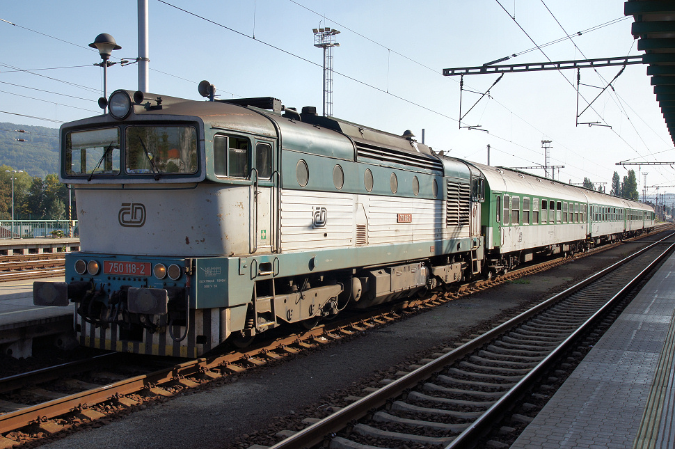 https://www.janw.de/eisenbahn/archiv/cz/2011/2104.jpg