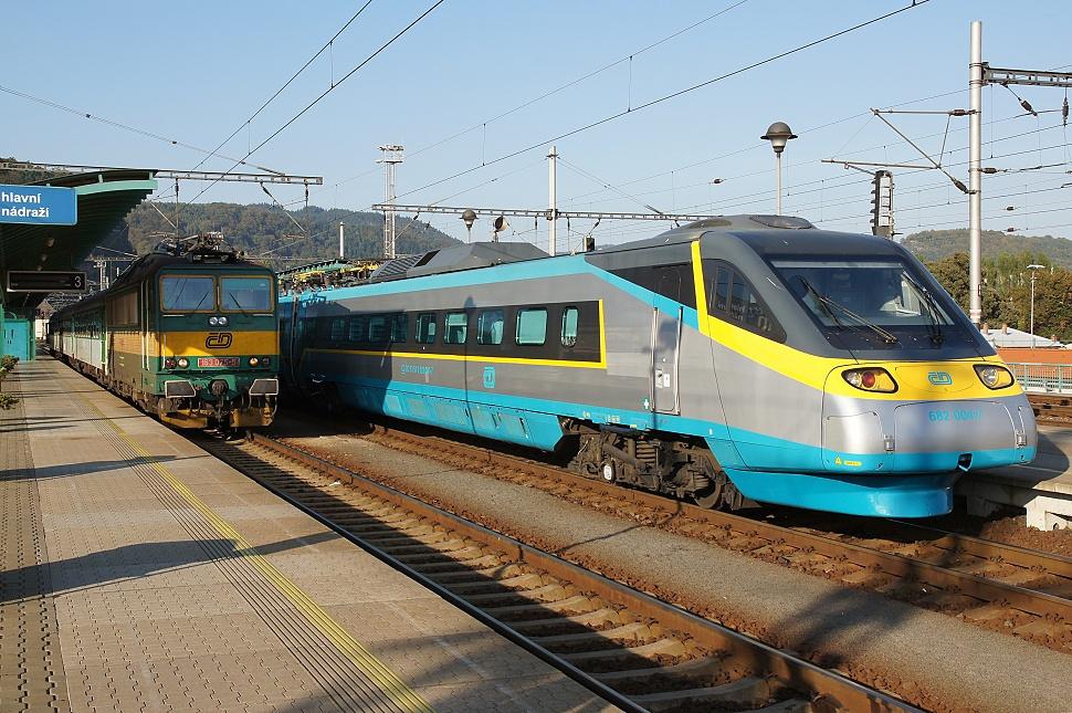 https://www.janw.de/eisenbahn/archiv/cz/2011/2106.jpg