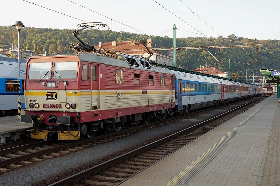 https://www.janw.de/eisenbahn/archiv/cz/2011/2108.jpg