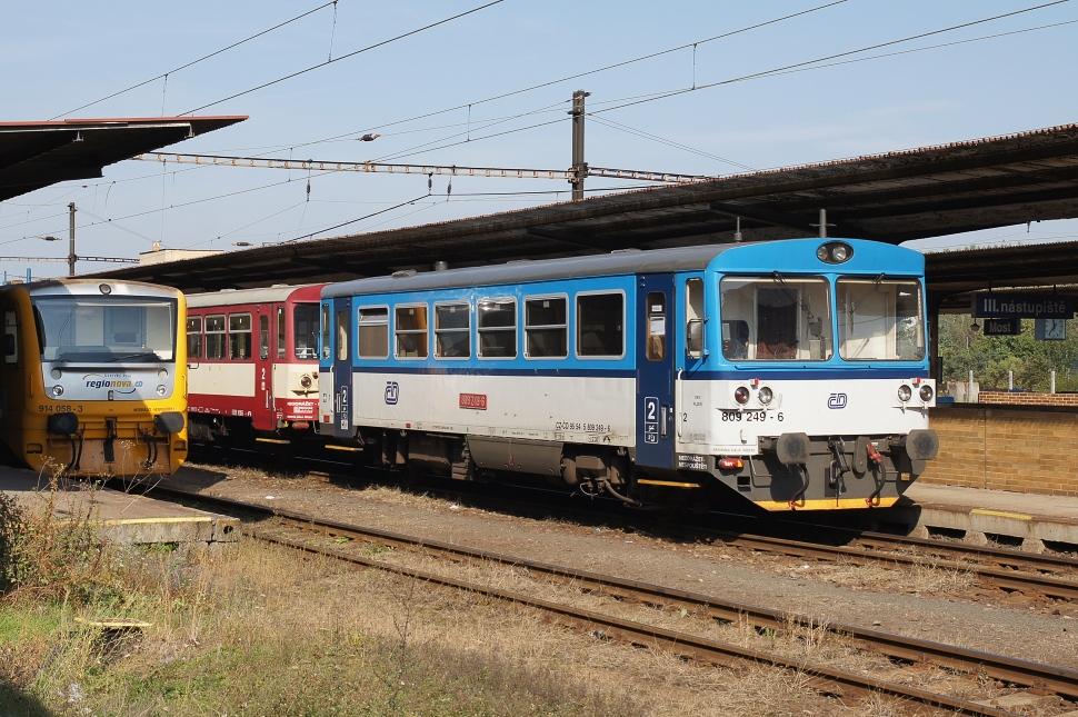 http://www.janw.de/eisenbahn/archiv/cz/2011/3003.jpg