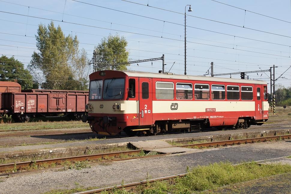 http://www.janw.de/eisenbahn/archiv/cz/2011/3004.jpg
