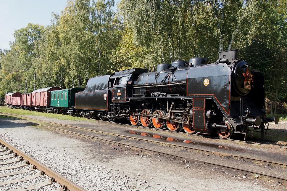 http://www.janw.de/eisenbahn/archiv/cz/2011/3005.jpg