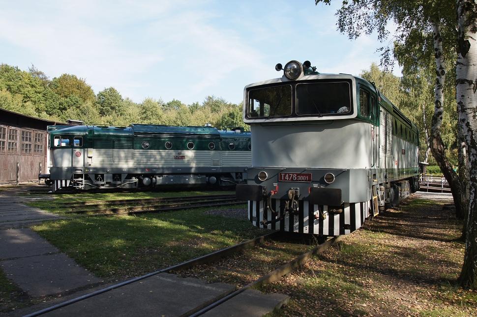 http://www.janw.de/eisenbahn/archiv/cz/2011/3012.jpg