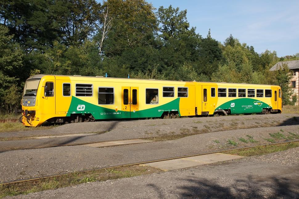 http://www.janw.de/eisenbahn/archiv/cz/2011/3013.jpg