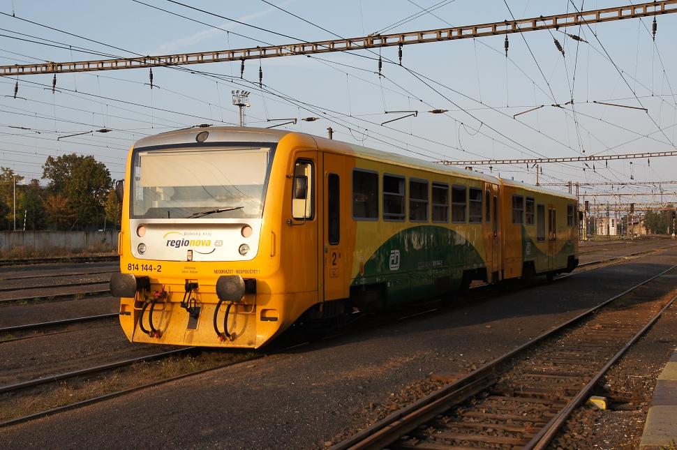 http://www.janw.de/eisenbahn/archiv/cz/2011/3014.jpg