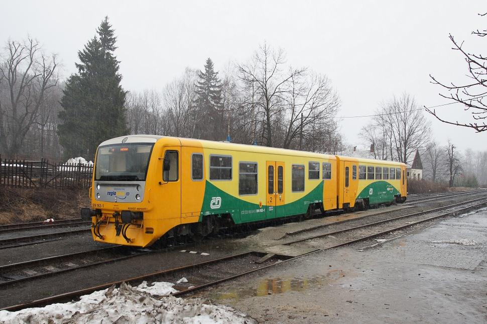 http://www.janw.de/eisenbahn/archiv/cz/2012/0203.jpg