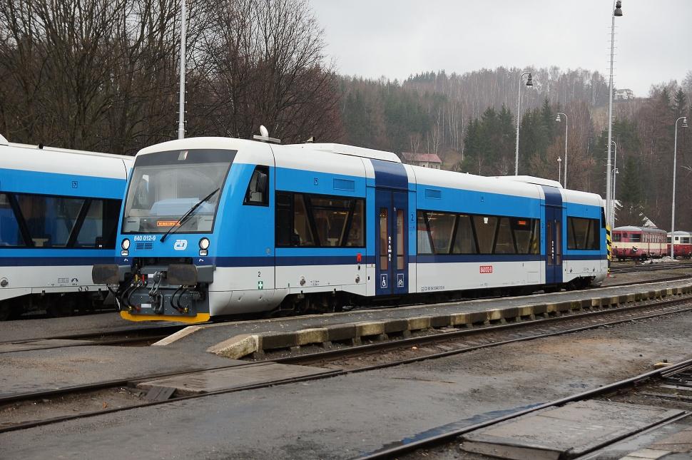 http://www.janw.de/eisenbahn/archiv/cz/2012/0204.jpg