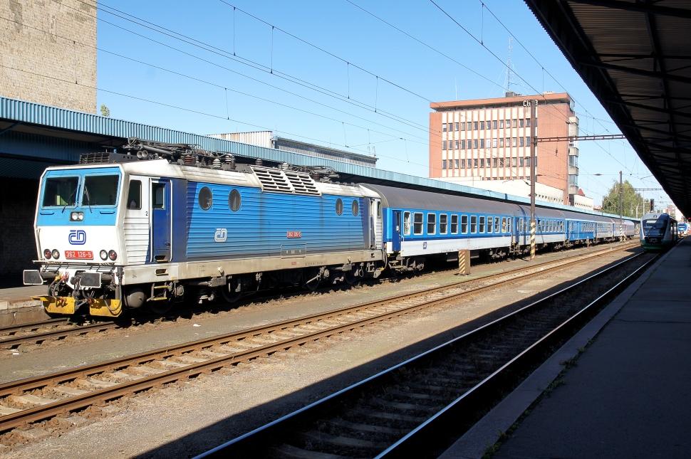 http://www.janw.de/eisenbahn/archiv/cz/2013/0302.jpg