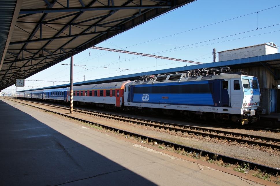 http://www.janw.de/eisenbahn/archiv/cz/2013/0303.jpg