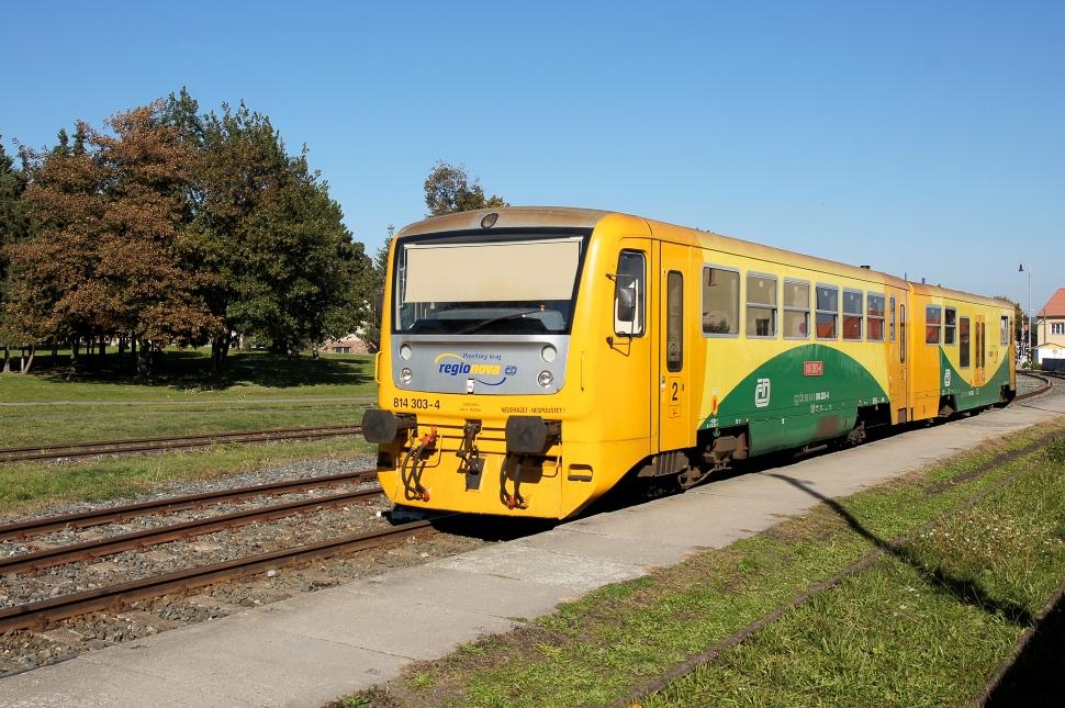 http://www.janw.de/eisenbahn/archiv/cz/2013/0305.jpg