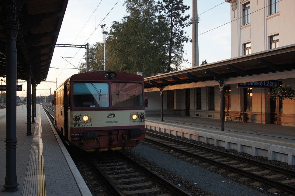 http://www.janw.de/eisenbahn/archiv/cz/2013/0309.jpg