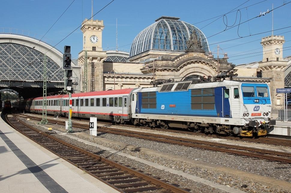 http://www.janw.de/eisenbahn/archiv/cz/2013/0501.jpg