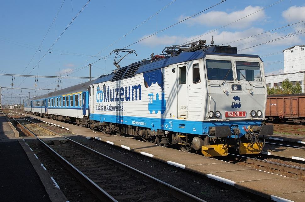 http://www.janw.de/eisenbahn/archiv/cz/2013/0503.jpg