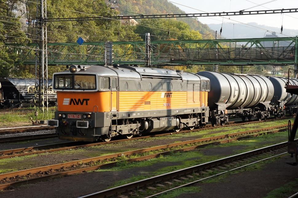http://www.janw.de/eisenbahn/archiv/cz/2013/0505.jpg