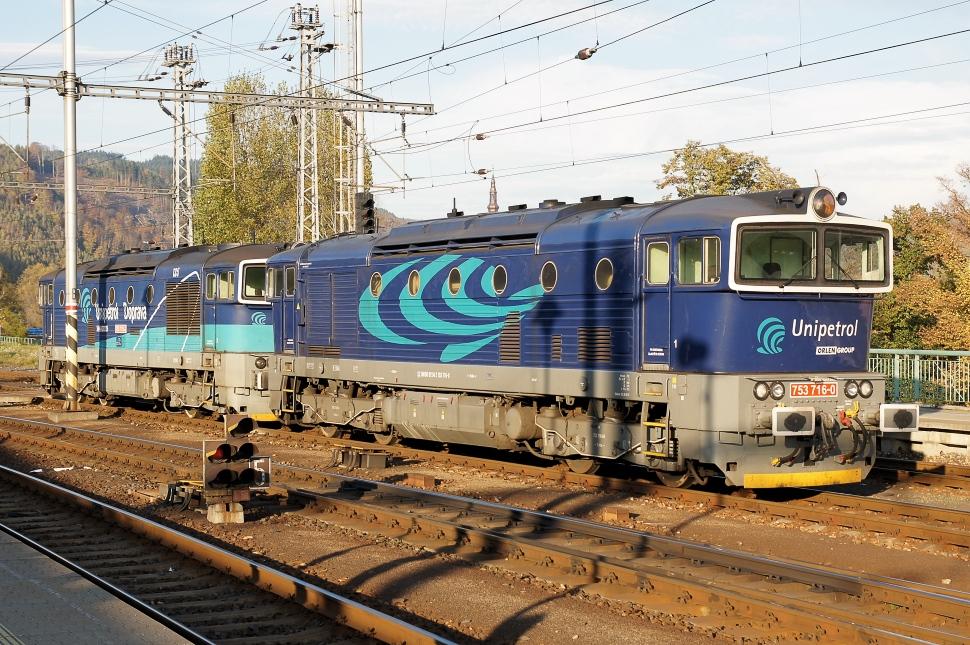 http://www.janw.de/eisenbahn/archiv/cz/2013/0507.jpg
