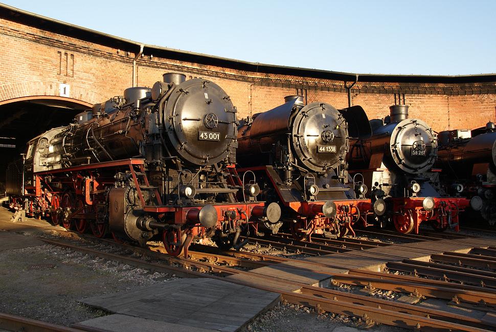 https://www.janw.de/eisenbahn/archiv/div/2010/0703.jpg