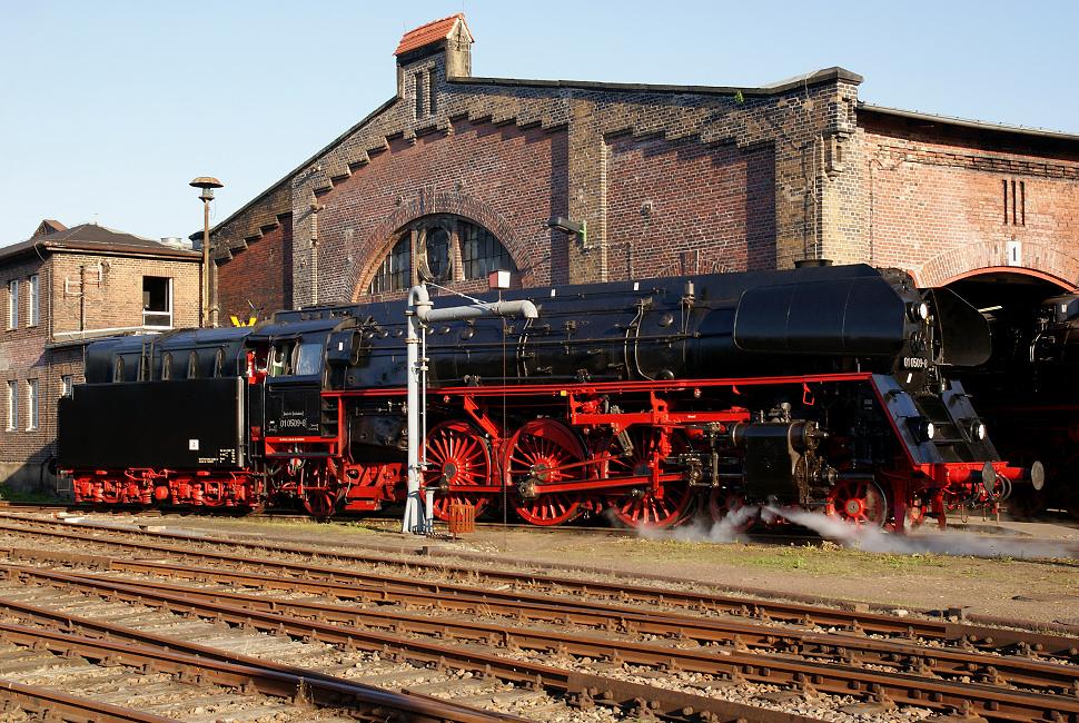 http://www.janw.de/eisenbahn/archiv/div/2010/0704.jpg