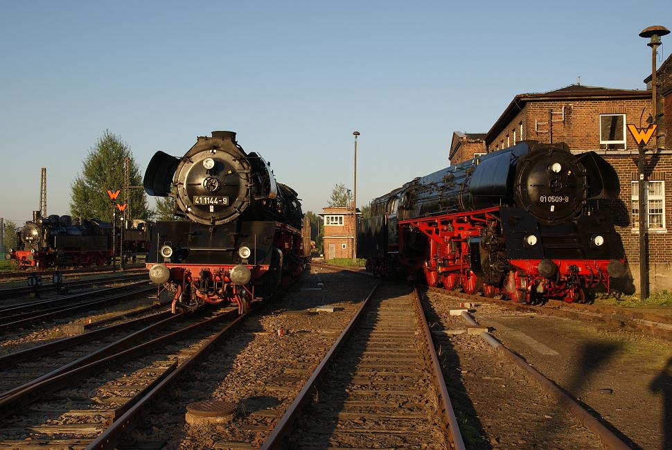 http://www.janw.de/eisenbahn/archiv/div/2010/0705.jpg
