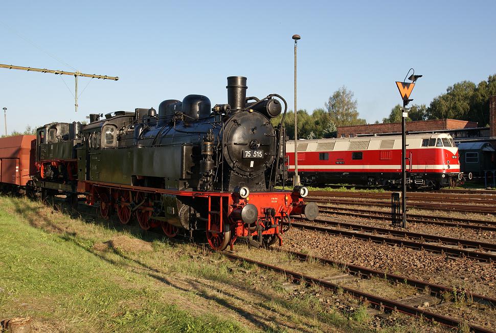 https://www.janw.de/eisenbahn/archiv/div/2010/0706.jpg