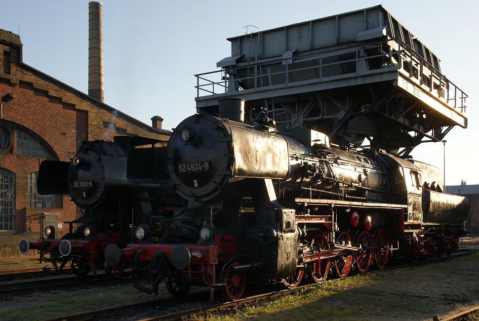 https://www.janw.de/eisenbahn/archiv/div/2010/0707.jpg