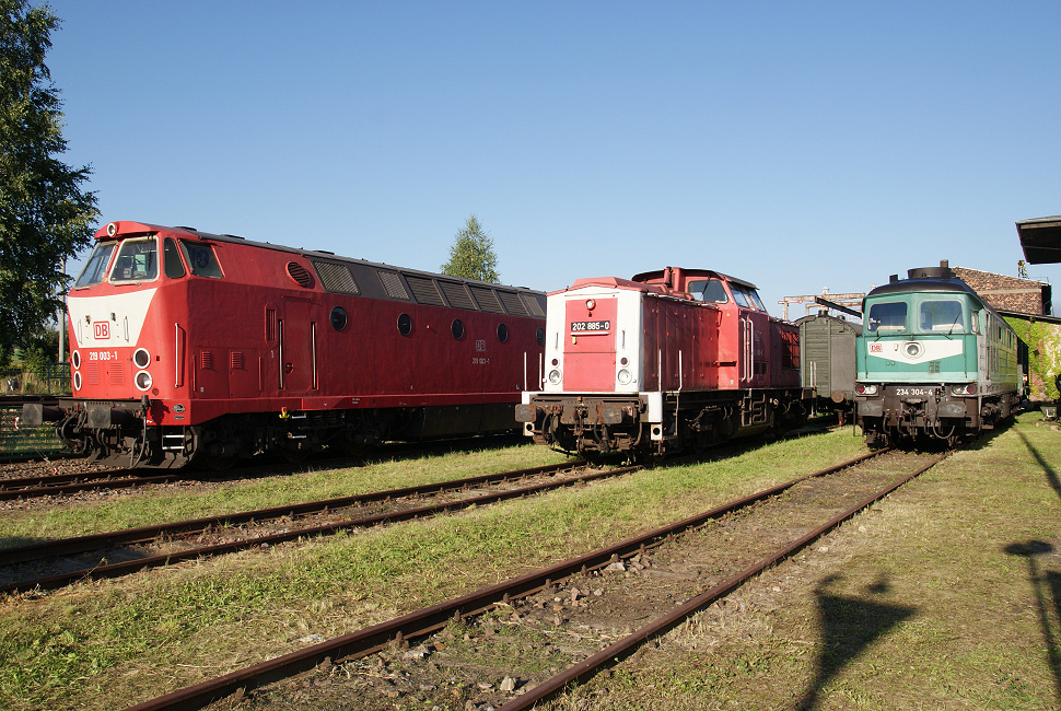 http://www.janw.de/eisenbahn/archiv/div/2010/0709.jpg