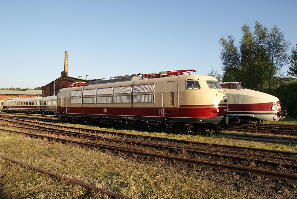 http://www.janw.de/eisenbahn/archiv/div/2010/0710.jpg