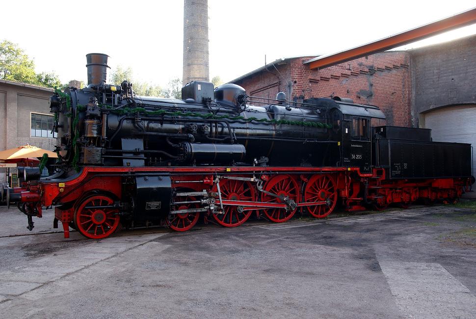 http://www.janw.de/eisenbahn/archiv/div/2010/0711.jpg