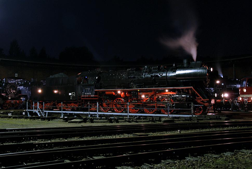 https://www.janw.de/eisenbahn/archiv/div/2010/0712.jpg