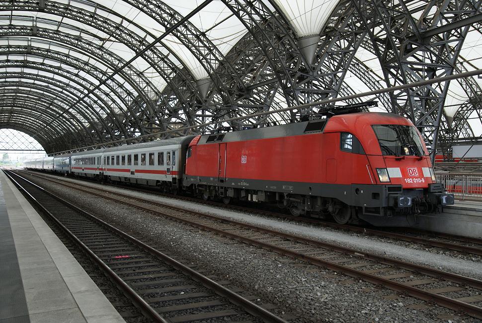 http://www.janw.de/archiv/div/eisenbahn/2010/0901.jpg