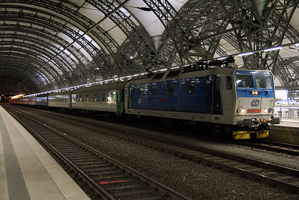 http://www.janw.de/eisenbahn/archiv/div/2010/0902.jpg