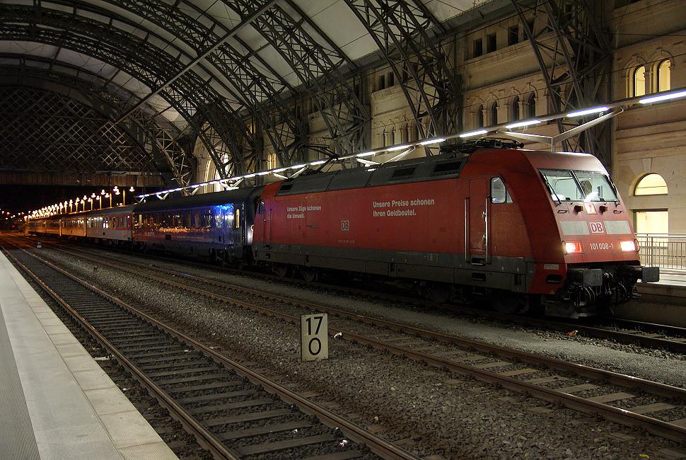 http://www.janw.de/eisenbahn/archiv/div/2010/0903.jpg