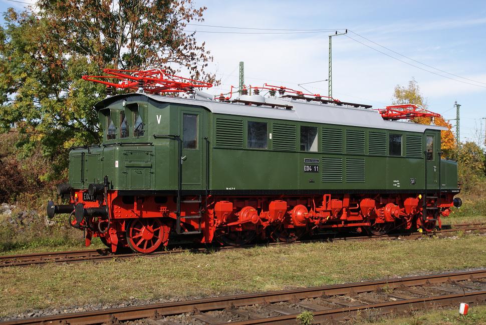 http://www.janw.de/eisenbahn/archiv/div/2010/1204.jpg