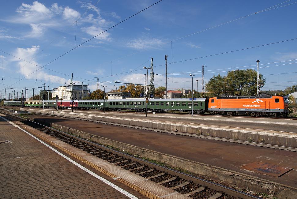 http://www.janw.de/eisenbahn/archiv/div/2010/1208.jpg