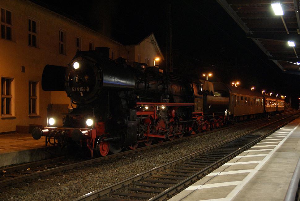 http://www.janw.de/eisenbahn/archiv/div/2010/1209.jpg