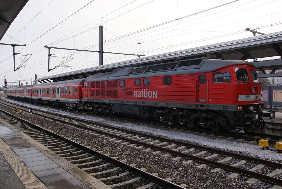 http://www.janw.de/eisenbahn/archiv/div/2011/0101.jpg