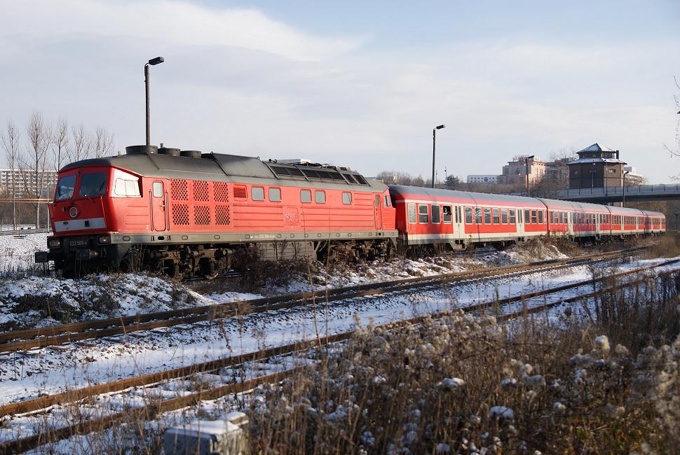 http://www.janw.de/eisenbahn/archiv/div/2011/0102.jpg