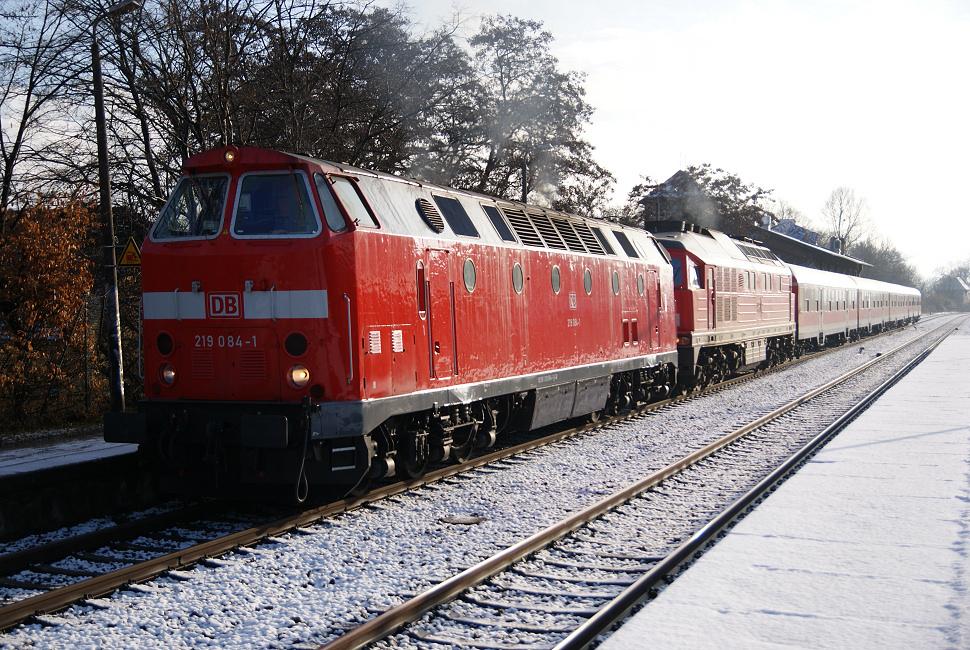 http://www.janw.de/eisenbahn/archiv/div/2011/0103.jpg