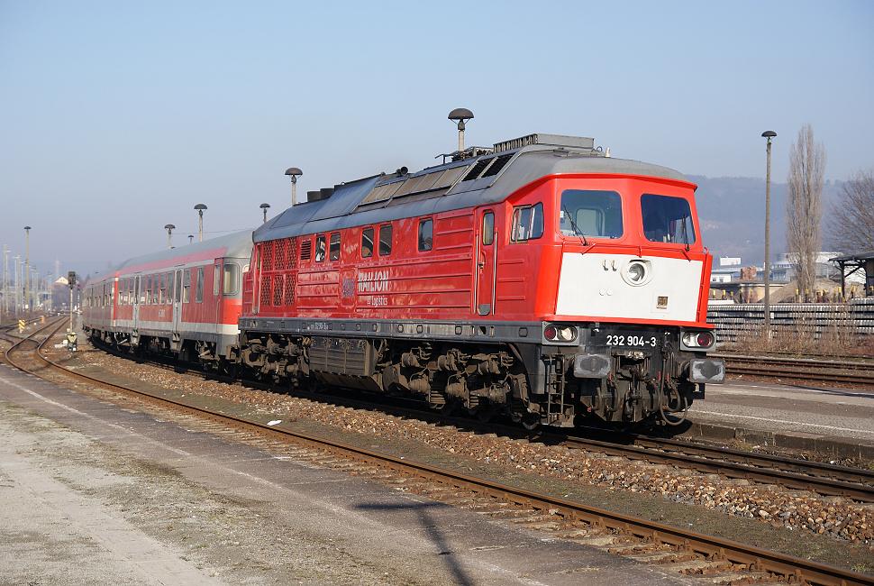 http://www.janw.de/eisenbahn/archiv/div/2011/0106.jpg