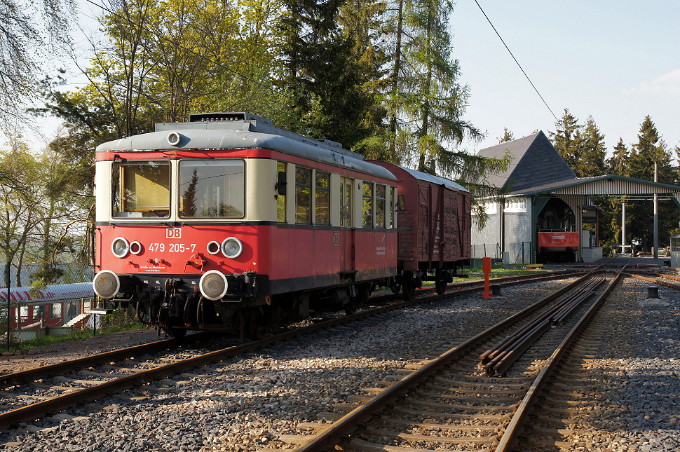 https://www.janw.de/eisenbahn/archiv/div/2011/0301.jpg