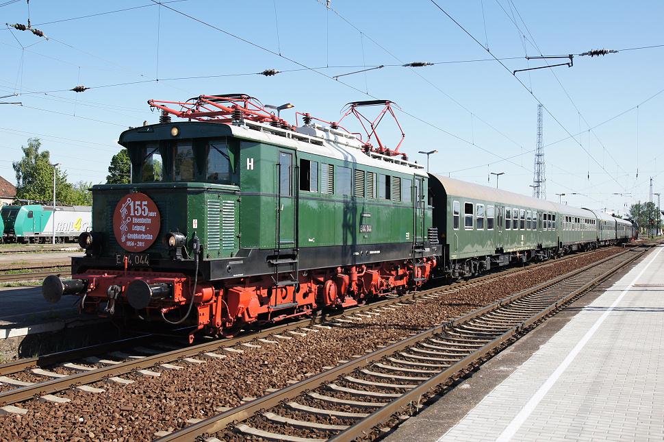 https://www.janw.de/eisenbahn/archiv/div/2011/0501.jpg
