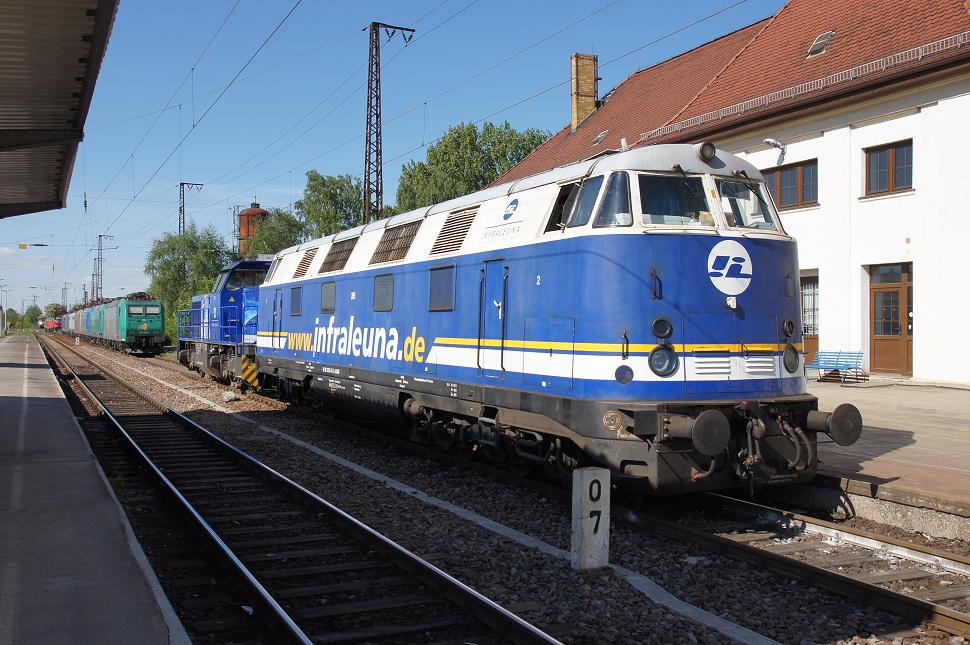 https://www.janw.de/eisenbahn/archiv/div/2011/0503.jpg