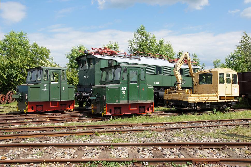https://www.janw.de/eisenbahn/archiv/div/2011/0703.jpg