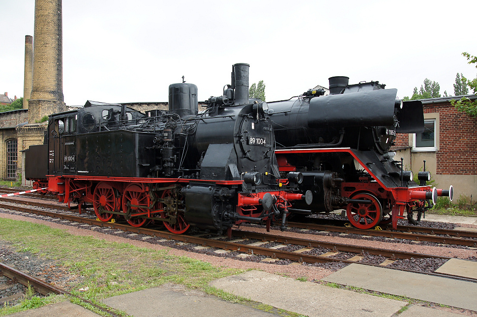 http://www.janw.de/eisenbahn/archiv/div/2011/1002.jpg
