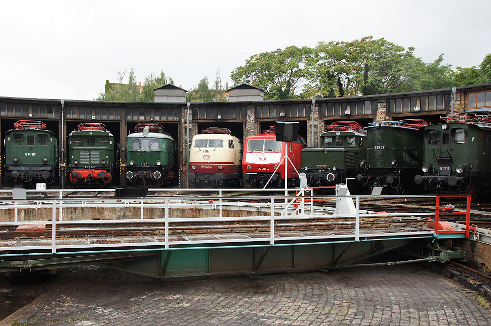 http://www.janw.de/eisenbahn/archiv/div/2011/1003.jpg