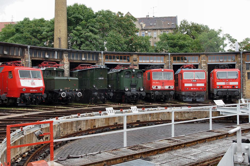 http://www.janw.de/eisenbahn/archiv/div/2011/1004.jpg