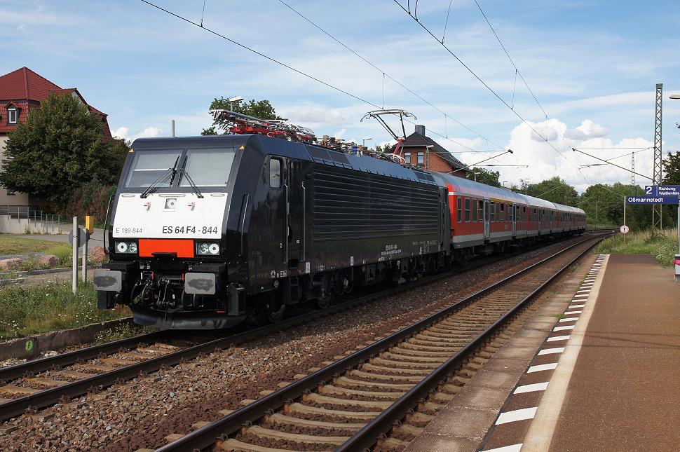 https://www.janw.de/eisenbahn/archiv/div/2011/1701.jpg